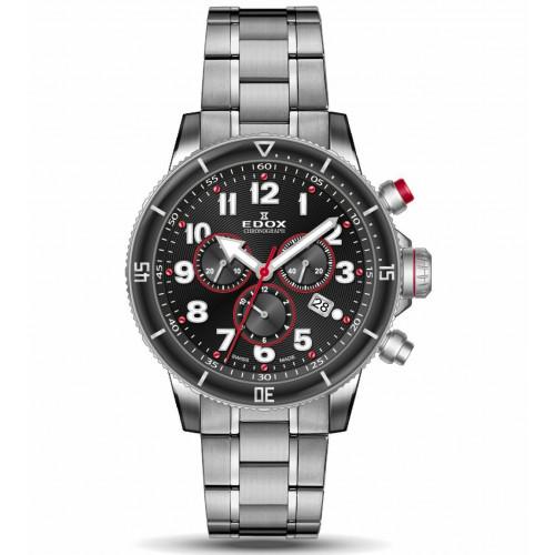 Часы Edox 10227 3RM NROB