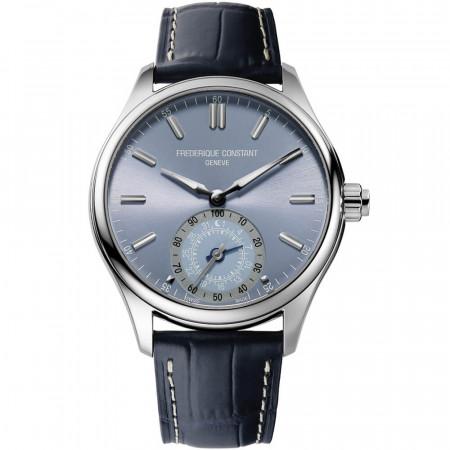 Frederique Constant Horological Smartwatch FC-285LNS5B6
