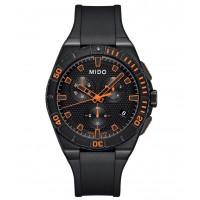 Mido M023.417.37.051.09