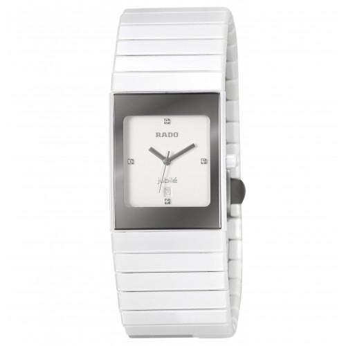 Часы Rado Ceramica R21982702