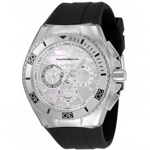 Часы TechnoMarine Cruise 120021