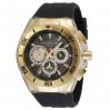 Часы TechnoMarine Cruise 120025