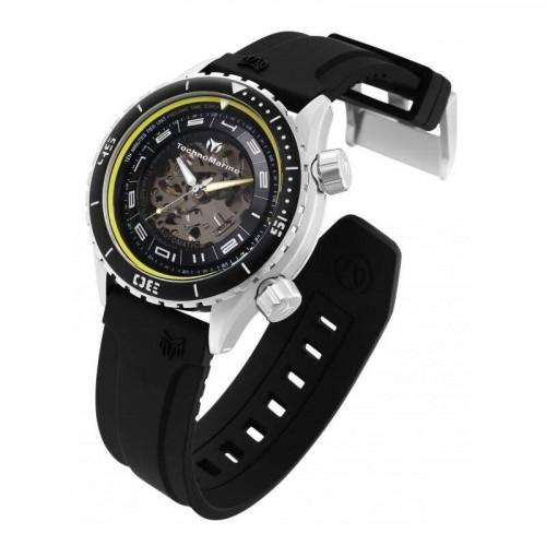 Часы TechnoMarine Dual Zone 218001