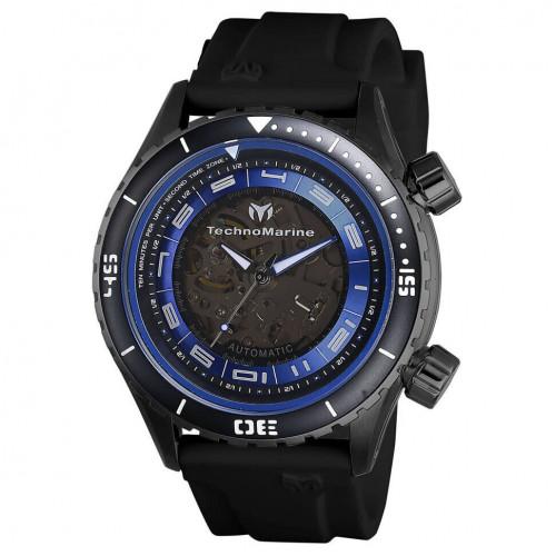 Часы TechnoMarine Dual Zone 218008