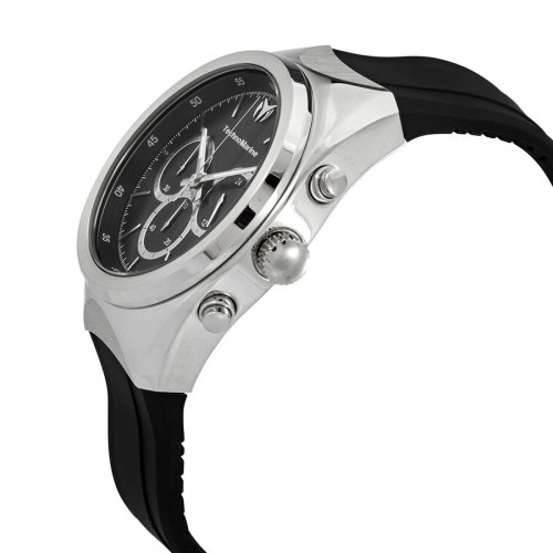 Часы TechnoMarine Moonsun 820003