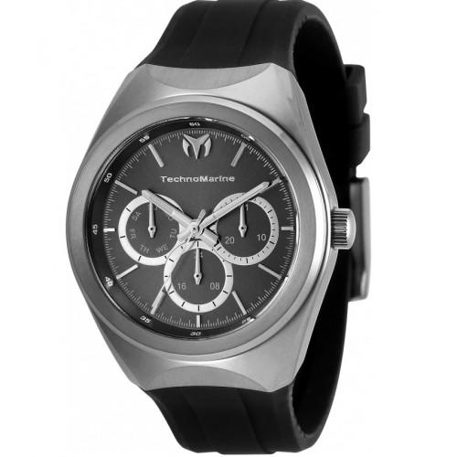 Часы TechnoMarine Moonsun 820016