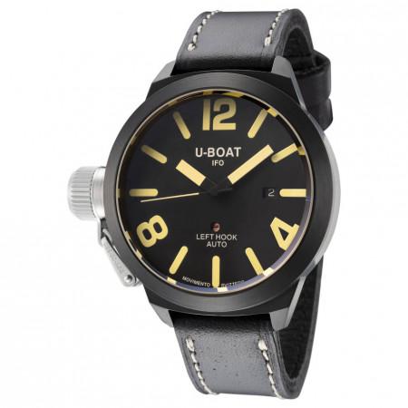 U-Boat Classico UB-1020-1