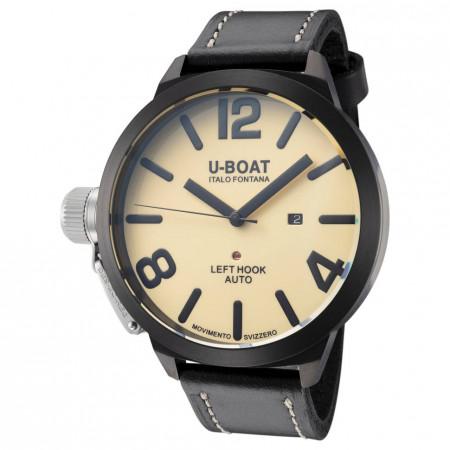 U-Boat Classico UB-1108-1