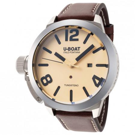 U-Boat Classico UB-1018-1