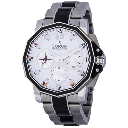 Corum Admiral 986.691.11/V761 AA92