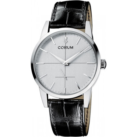 Corum Heritage 157.163.20/0001 BA48