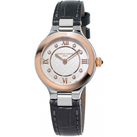Frederique Constant Delight FC-200WHD1ER32