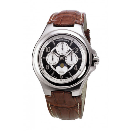 Frederique Constant Highlife FC-365ABS4NH6
