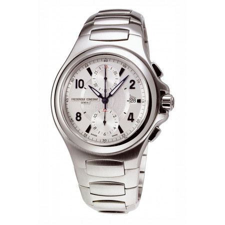 Frederique Constant Highlife FC-393AS4NH6B