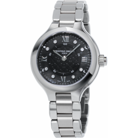 Frederique Constant Horological Smartwatch FC-281GHD3ER6B
