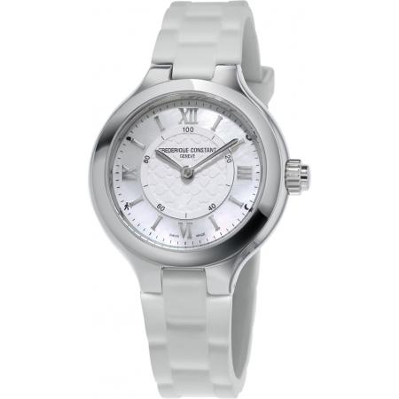 Frederique Constant Horological Smartwatch FC-281WH3ER6