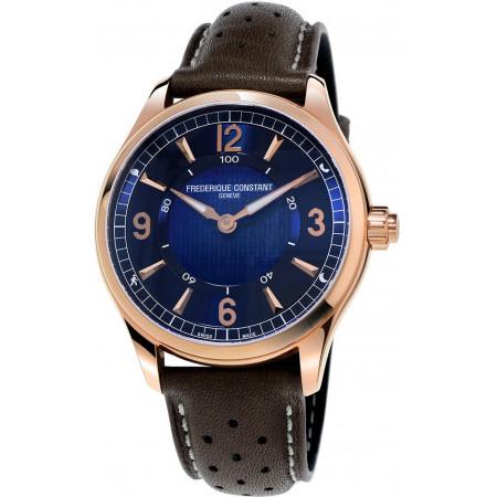 Frederique Constant Horological Smartwatch FC-282AN5B4