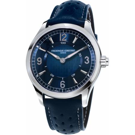 Frederique Constant Horological Smartwatch FC-282AN5B6