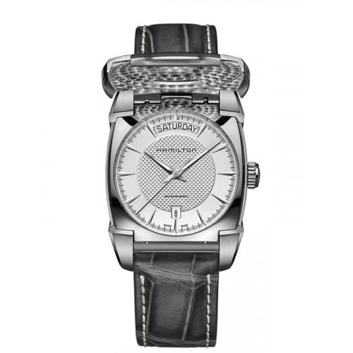 Часы Hamilton American Classic H15515851