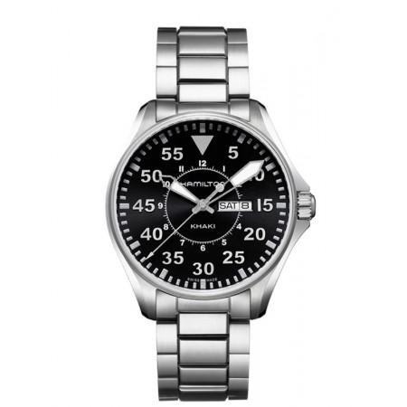 Hamilton Khaki Aviation  H64611135