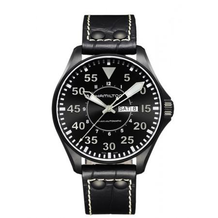 Hamilton Khaki Aviation  H64785835