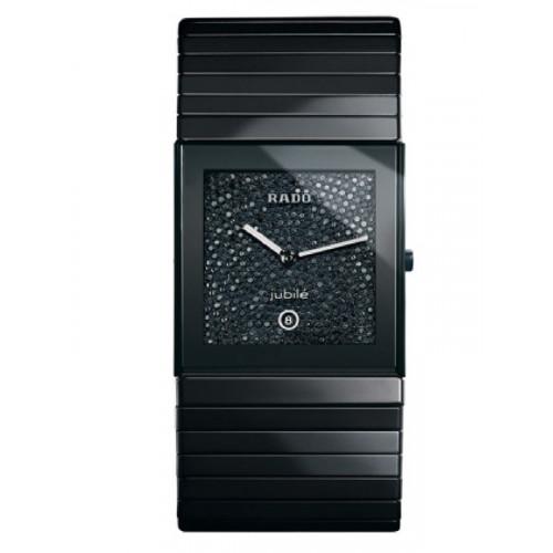 Часы Rado Ceramica R21718702