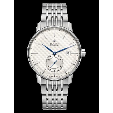 Rado Coupole Classic R22880013