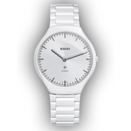 Rado True R27970102
