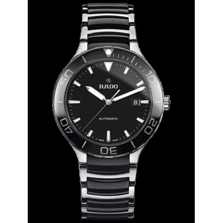 Rado Centrix R30002162