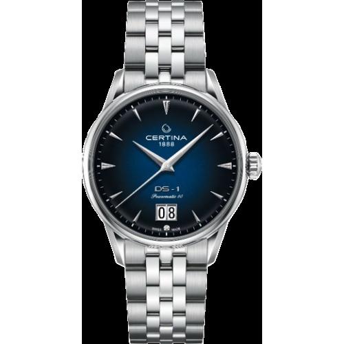 Часы Certina C029.426.11.041.00