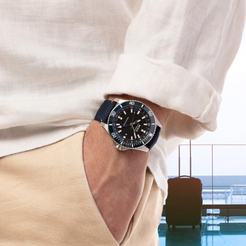 Часы Mido M026.629.17.051.00