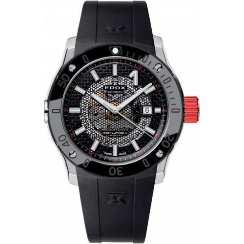 Часы EDOX 80099 3R NIN