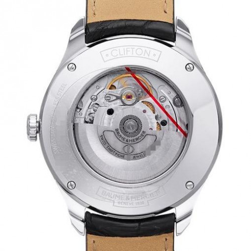 Часы Baume & Mercier Clifton 10052
