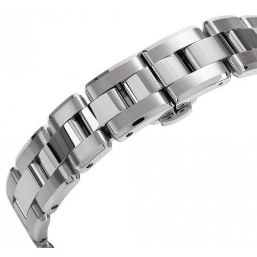 Часы Baume & Mercier Linea 10113/5569448