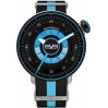 Часы Bomberg BB-01 CT38H3PBA.06-2.9