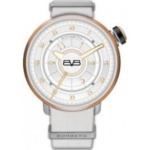Часы Bomberg BB-01 CT38H3PPK.07-1.9