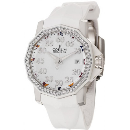 Corum Admiral's Cup 082.951.47/F379 AA32