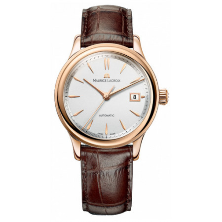 Maurice Lacroix LC6037-PG101-130