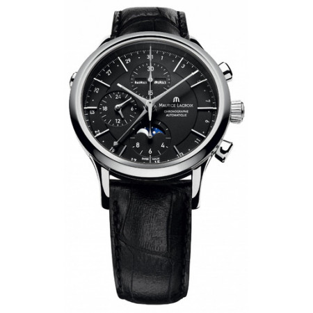 Maurice Lacroix LC6078-SS001-33E