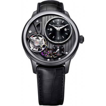 Maurice Lacroix Masterpiece MP6118-PVB01-330-1