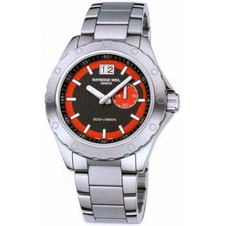 Raymond Weil RW Sport 8300-ST-20041