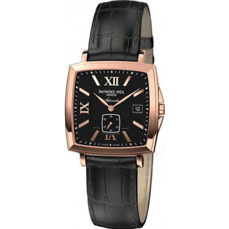 Raymond Weil Tradition 2836-PP-00207