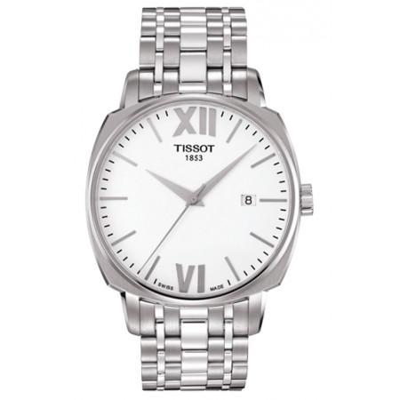 Tissot  T-Classic T-Lord T059.507.11.018.00