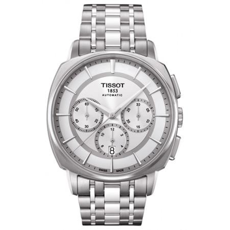 Tissot  T-Classic T-Lord T059.527.11.031.00