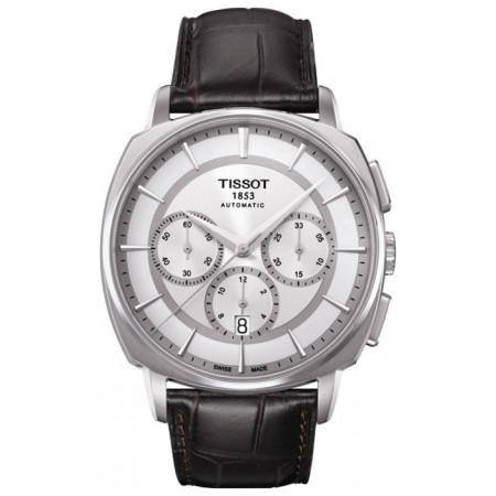 Tissot  T-Classic T-Lord T059.527.16.031.00