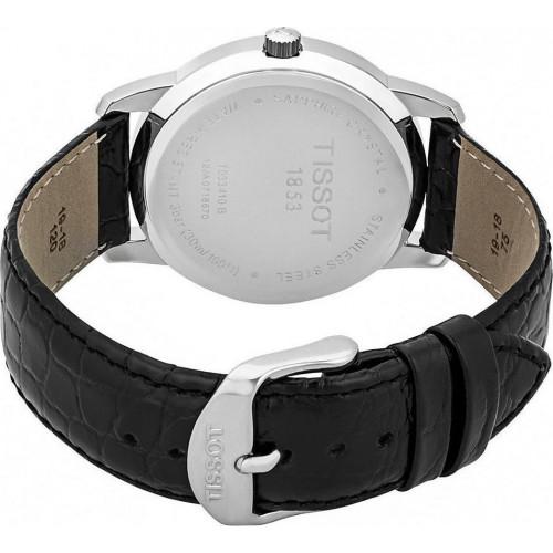 Часы Tissot Classic Dream Gent T033.410.16.053.01