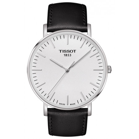 Tissot Everytime Big Gent T109.610.16.031.00