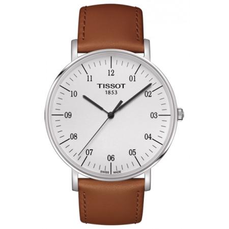 Tissot Everytime Big Gent T109.610.16.037.00
