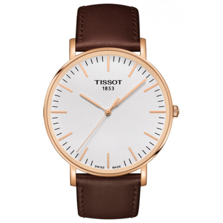 Tissot Everytime Big Gent T109.610.36.031.00
