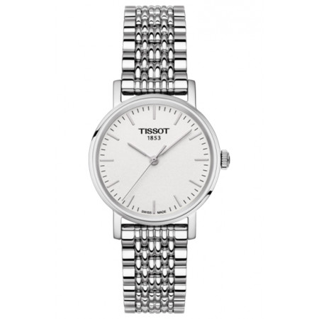 Tissot Everytime Lady T109.210.11.031.00